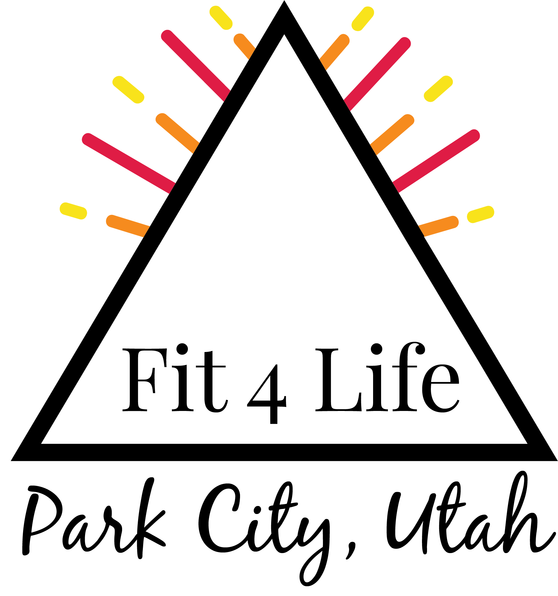 Fit 4 Life Fitness